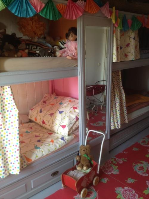 chambre des enfants 005