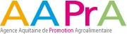 logo-aapra