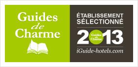 guides-de-charme-edition-2013
