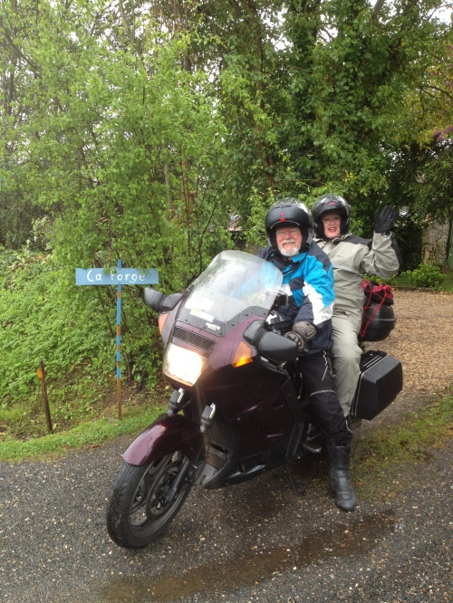 bikers Mai 13 002