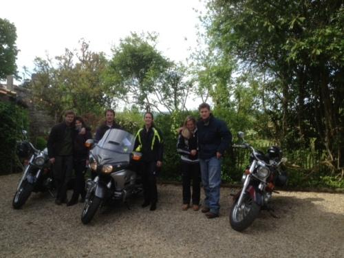 bikers Mai 13 013