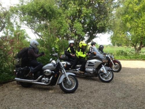 bikers Mai 13 014
