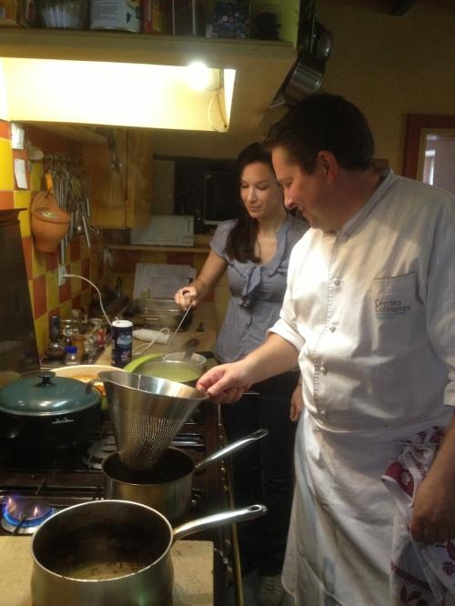 cours cuisine diane liz 17 mai 2013 008