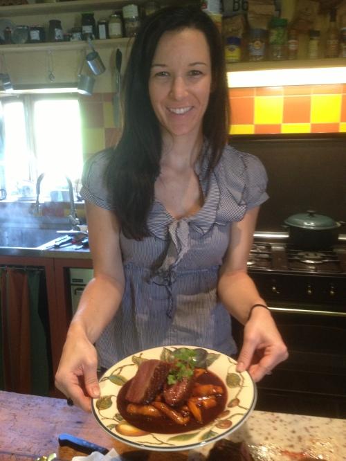 cours cuisine diane liz 17 mai 2013 014