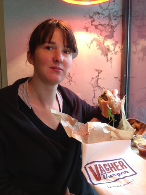 vacher burger 001