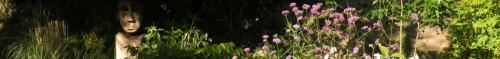 jardin-font-dor