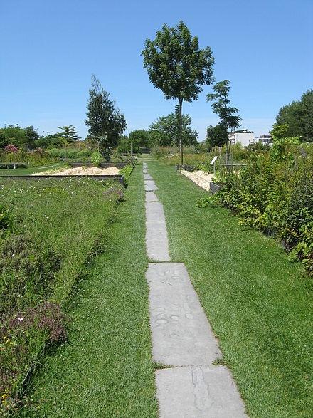 parc botanique Bx.jpg